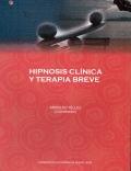 Hipnosis clínica y terapia breve.