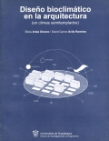 La normativa ambiental en la edificación arquitectónica. (En climas semitemplados)