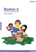 Manual de BOEHM-3, Test Boehm de Conceptos básicos.