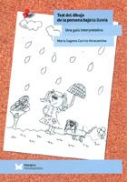 Test del dibujo de la persona bajo la lluvia. Una guía interpretativa