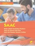 SAAC. Servicios socioculturales y a la comunidad. Modulo Transversal (síntesis)