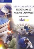 Manual básico. Prevención riesgos laborales