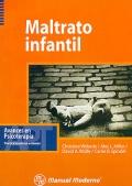 Maltrato infantil. Avances en psicoterapia, práctica basada en evidencia.