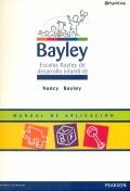 Bayley-III, Escalas Bayley de desarrollo infantil-III (Paquete español)