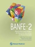 BANFE-2. Batería de Funciones ejecutivas y lóbulos frontales