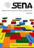 Manual técnico del SENA.
