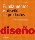Fundamentos del diseño de producto.