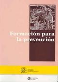 Formación para la prevención
