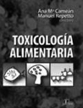 Toxicología alimentaria.