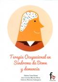 Terapia ocupacional en síndrome de down y demencia.