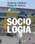 Sociología 8a. edición