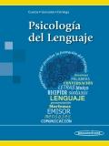 Psicología del lenguaje (Cuetos)