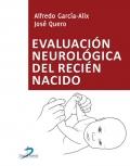 Evaluación neurológica del recién nacido.