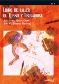 Libro de Taller de Torno y Fresadora. Ciclos Formativos de Fabricación Mecánica