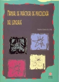 Manual de prácticas de psicología del lenguaje