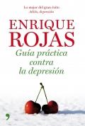 Guía práctica contra la depresión.