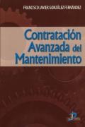 Contratación avanzada del mantenimiento