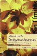 Más allá de la inteligencia emocional. Las cinco dimensiones de la mente.