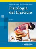 Fisiología del Ejercicio (con ebook)