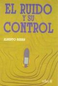 El ruido y su control