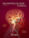 Neuropsicología Clínica