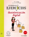 Cuaderno de ejercicios de desintoxicación digital