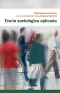 Teoría sociológica aplicada