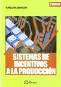 Sistemas de incentivos a la producción