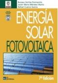 Energía solar fotovoltáica (Confemetal)