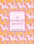 La percepción sensorial