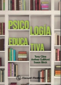 Psicología educativa (Cline)