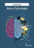 Arte y Psicología