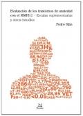 Evaluación de los trastornos de Ansiedad con el MMPI-2