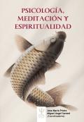 Psicología, meditación y espiritualidad