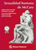 Sexualidad humana de McCary. 5ª edición