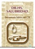DB-HS Salubridad