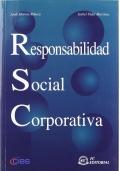 Responsabilidad Social Corporativa (RSC)
