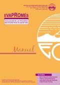 Evapromes. Evaluación de los procesos metacognitivos en escritura (juego completo)