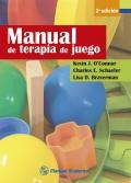 Manual de terapia de juego (Segunda edición)