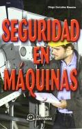 Seguridad en máquinas