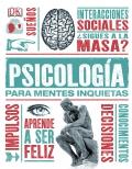 Psicología para mentes inquietas