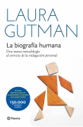 La biografía humana. Una nueva metodología al servicio de la indagación personal