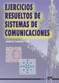 Ejercicios resueltos de sistemas de comunicaciones
