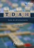 Kit de herramientas para el adulto con TDAH. Guía de afrontamiento