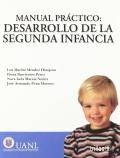 Manual práctico: desarrollo de la segunda infancia.