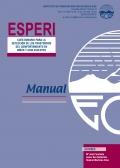 ESPERI -2. Cuestionario para la detección de los trastornos del comportamiento en niños y adolescentes (12-17 años) Juego completo