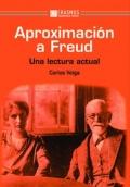 Aproximación a Freud. Una lectura actual.