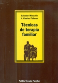 Técnicas de terapia familiar.