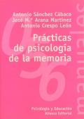 Prácticas de psicología de la memoria (Alianza)