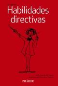 Habilidades directivas.